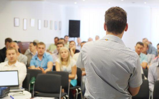 ELBA Training Programs