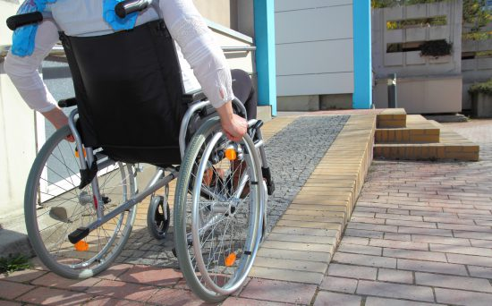 National Disability Insurance Scheme