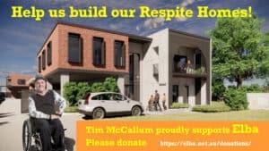 Respite Accommodation Perth